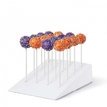 Cakepops / Treat Pops