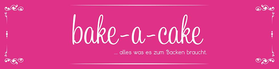 bake-a-cake-Logo