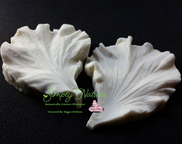 Hibiscus Petal Veiner By Simply Nature Botanically Correct Products®