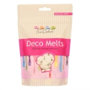 Deco Melts - Extrem Weiss