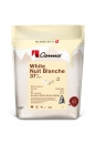 Nuit Blanche Swiss Top - 37% - Weisse Couverture
