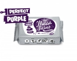 Massa Ticino - Perfect Purple