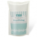 SK Professional Royal Icing Weiss - 500g Beutel